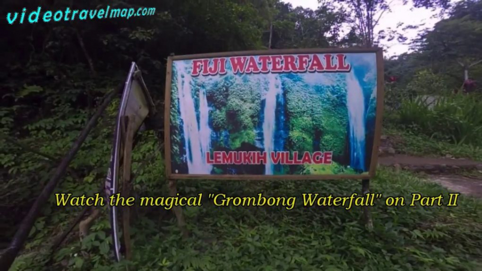 trip-to-bali-waterfalls