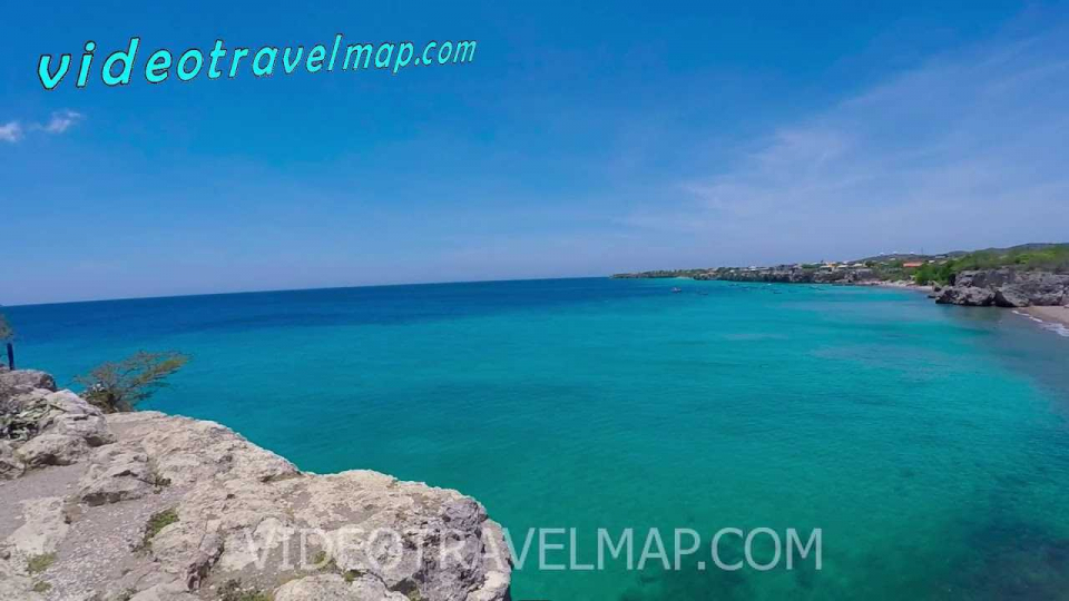 curacaos-beaches-playa-forti