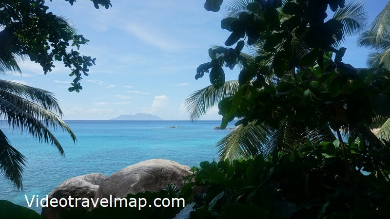 IS_Seychelles-2019-347