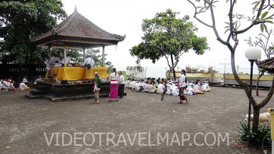 Bali-2018-102