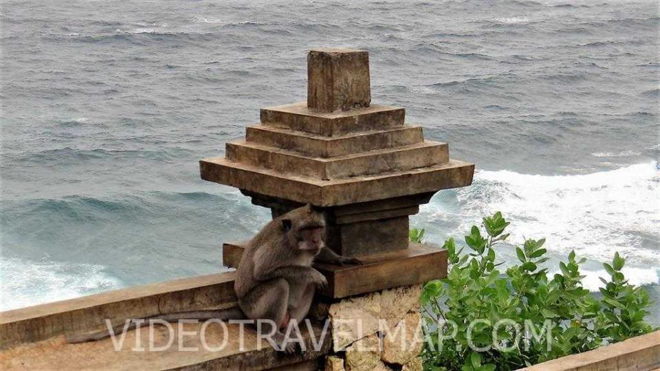 Bali-2018-49