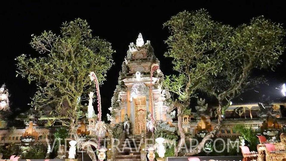 Bali-2018-65