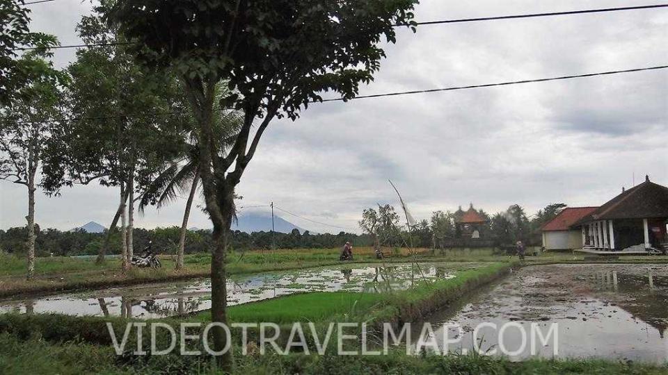 Bali-2018-70