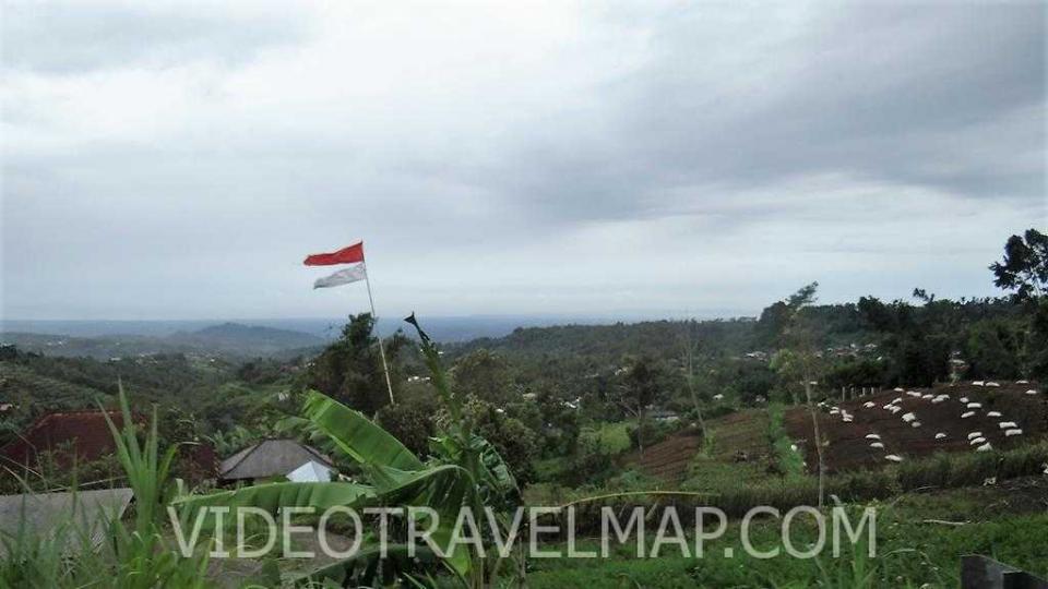 Bali-2018-73