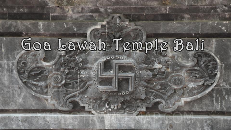 Goa-Lawah-Temple-Bali
