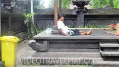 Bali-2018-100