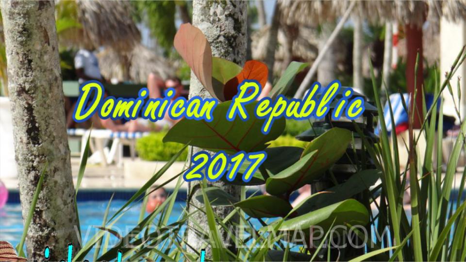 Dominikana-1