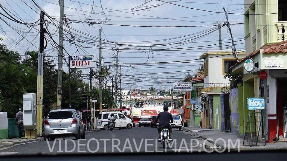 Dominikana-9