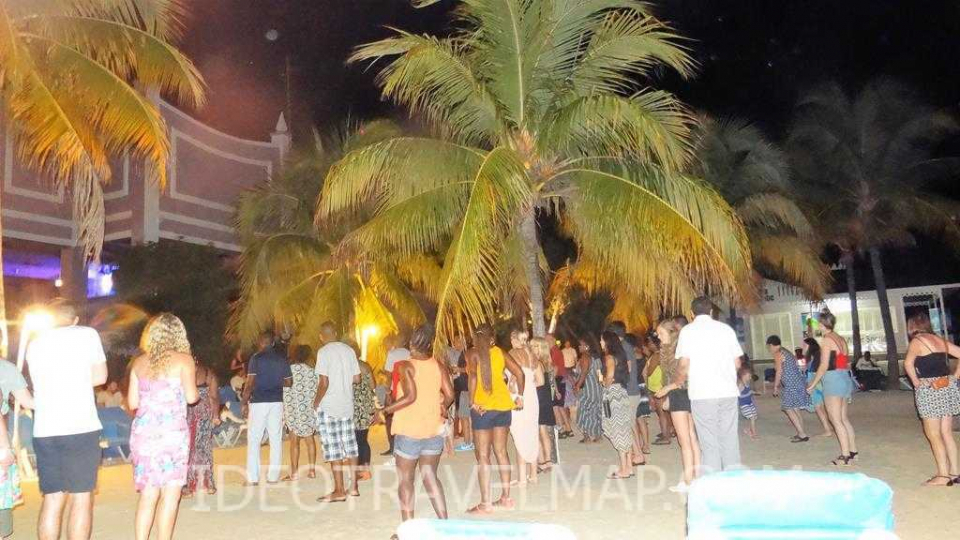 Jamajka-2015-28