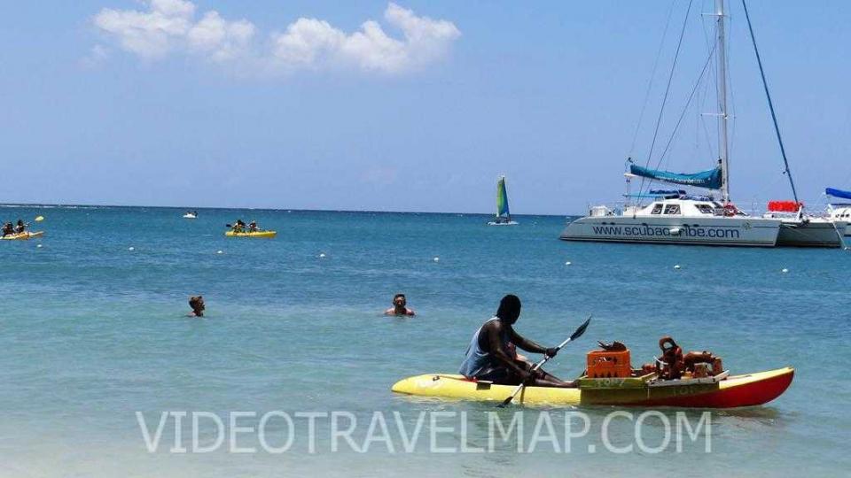 Jamajka-2015-33