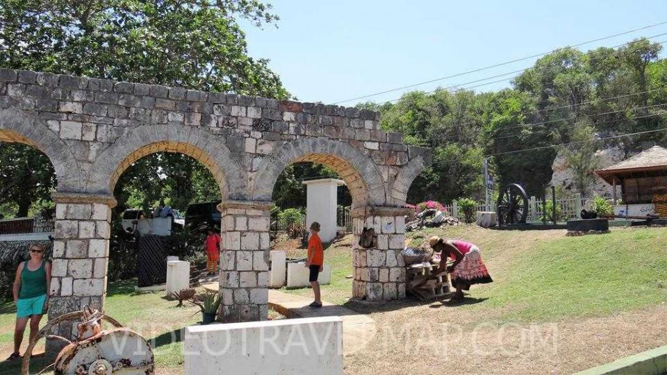 Jamajka-2015-53
