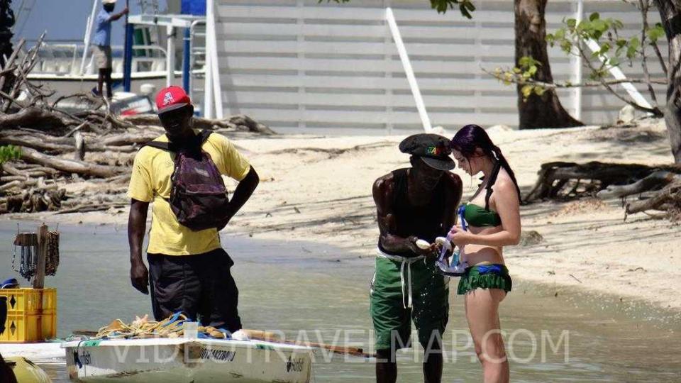 Jamajka-2015-58