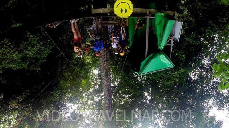 Canopy-tour-25