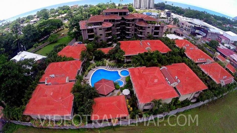 Monte-Carlo-Luxury-Condominium-12