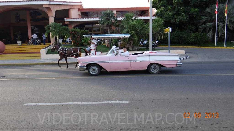 Cuba-109