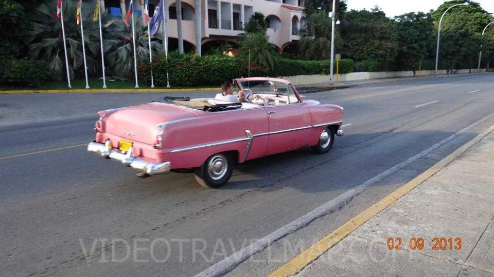 Cuba-110