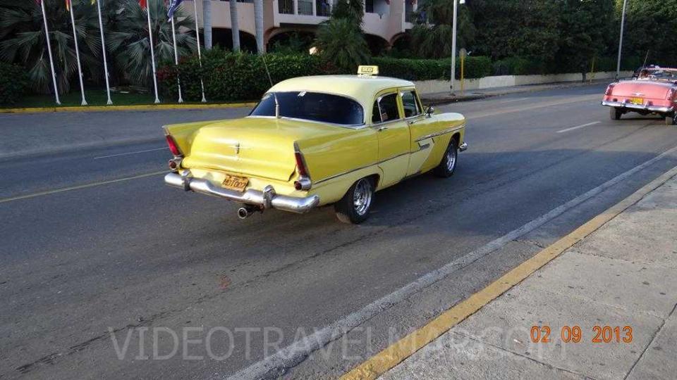 Cuba-111