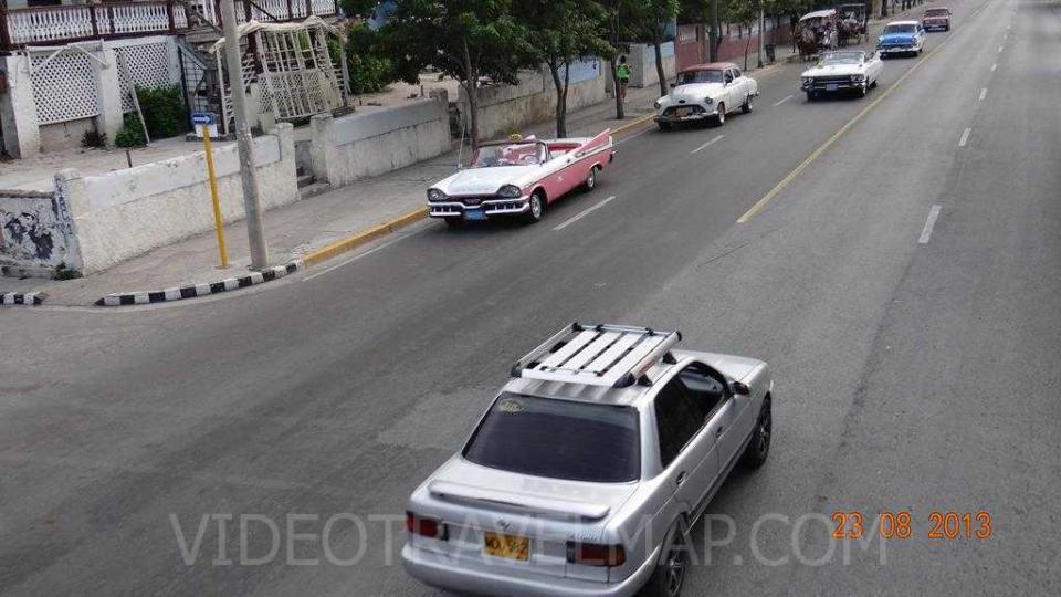 Cuba-23