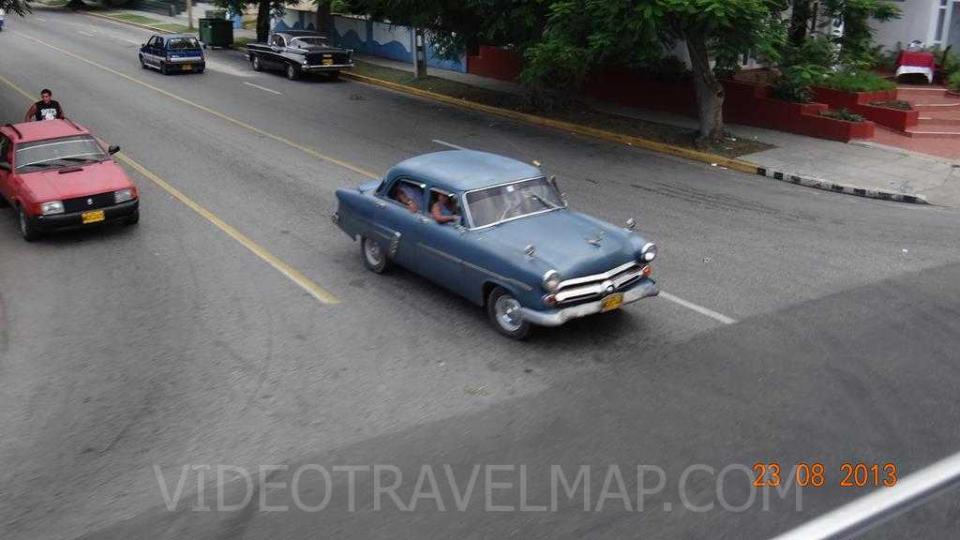 Cuba-27