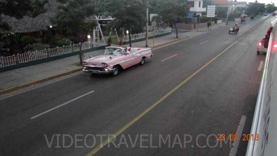 Cuba-32
