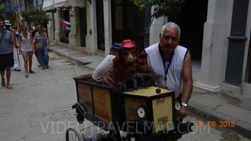 Cuba-48