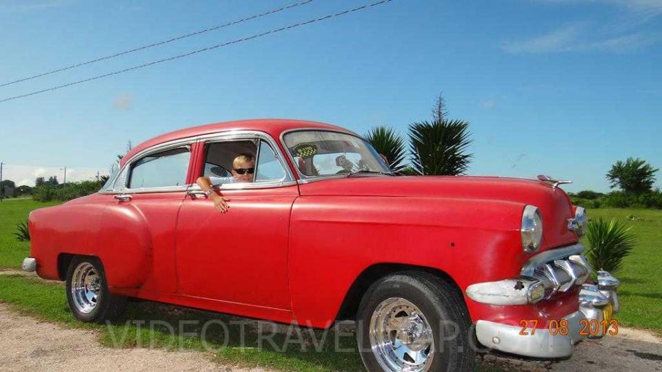 Cuba-65