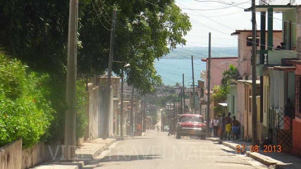Cuba-67