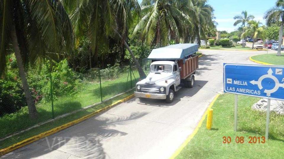 Cuba-88