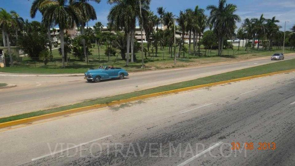 Cuba-91