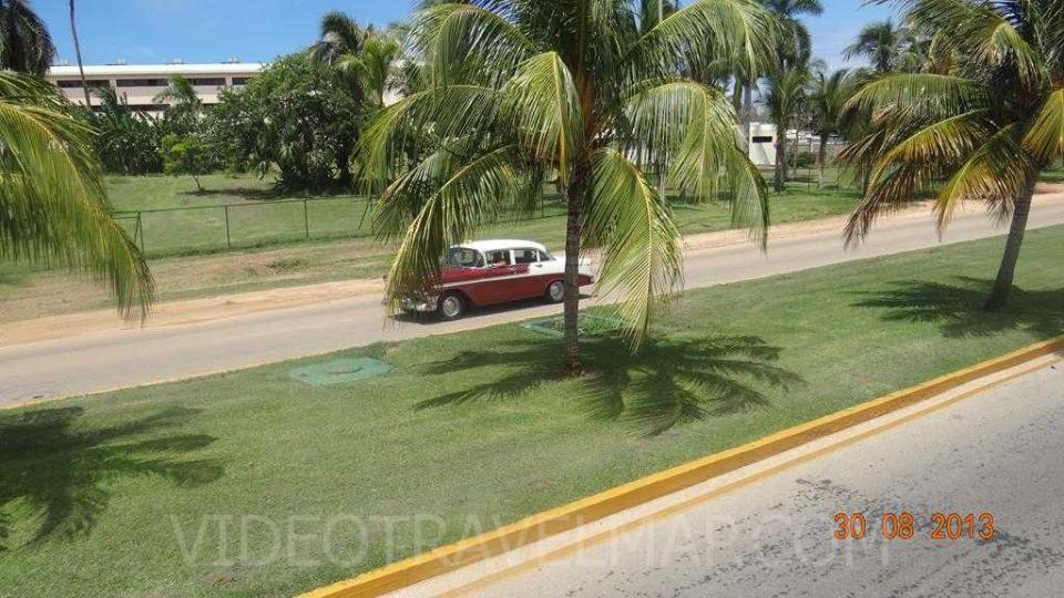 Cuba-93