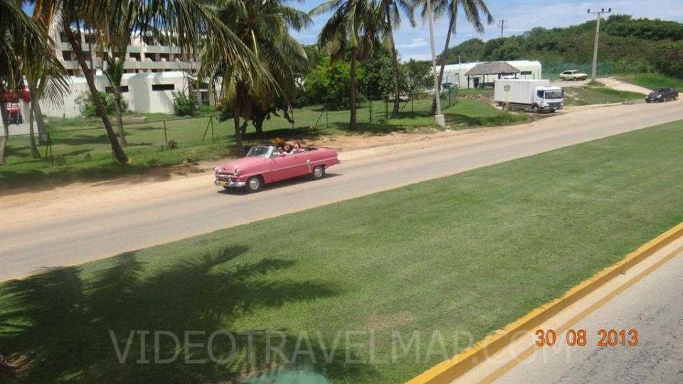 Cuba-94