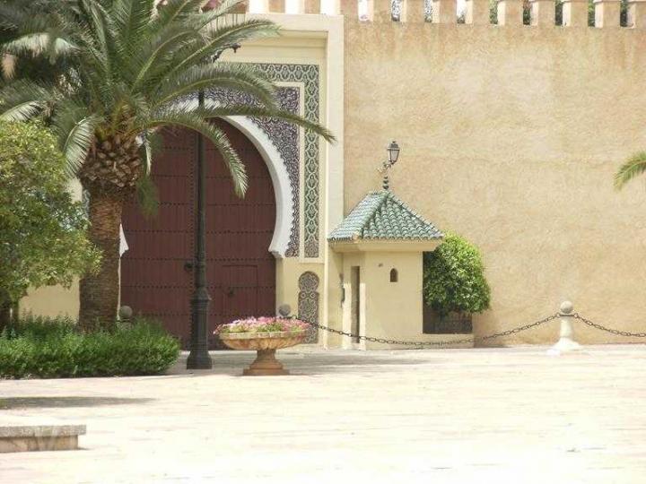 Maroko-2012-15