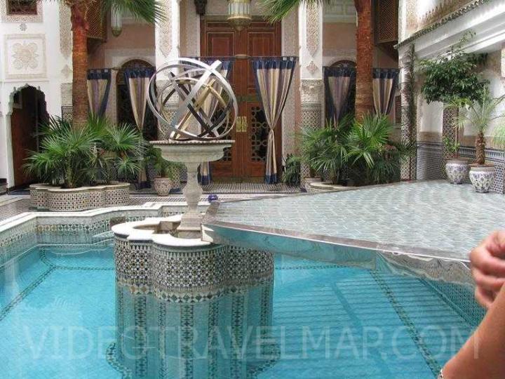 Maroko-2012-165
