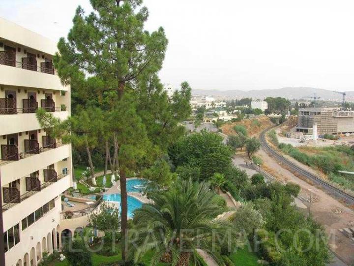 Maroko-2012-167