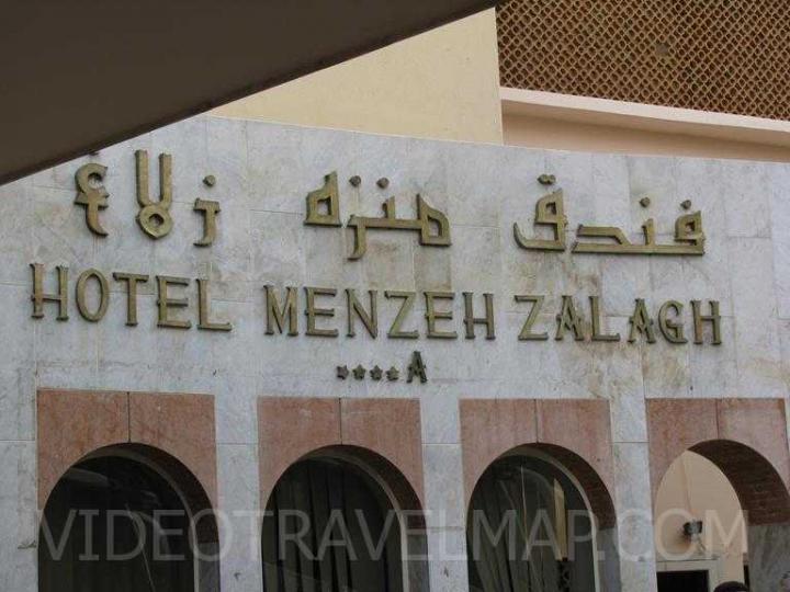 Maroko-2012-169