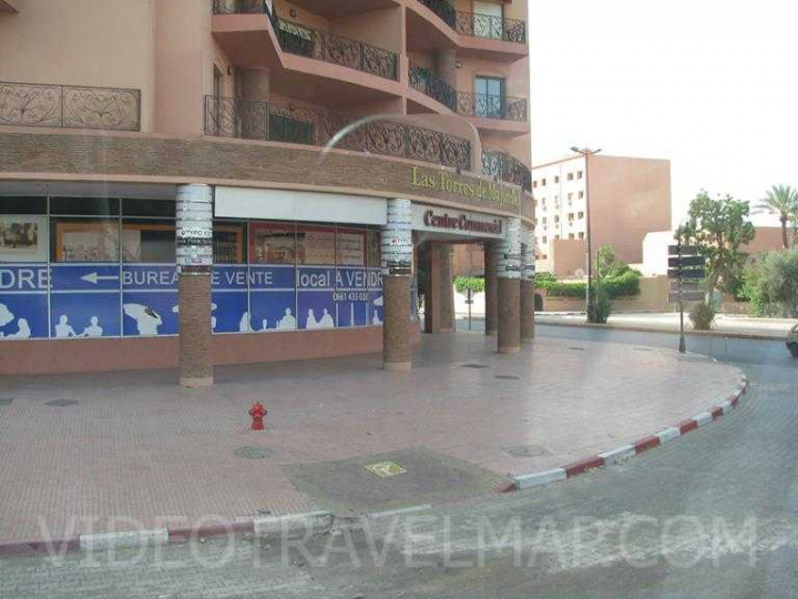 Maroko-2012-194