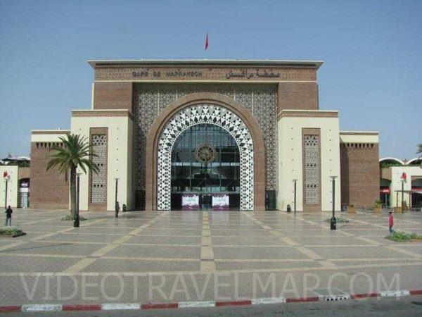 Maroko-2012-195