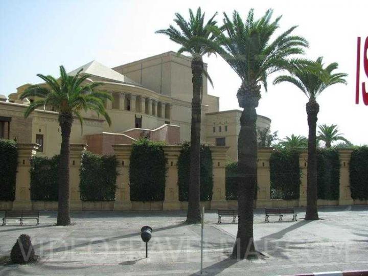 Maroko-2012-196