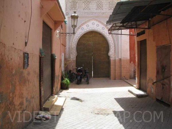 Maroko-2012-204