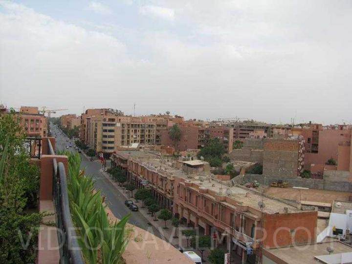 Maroko-2012-207