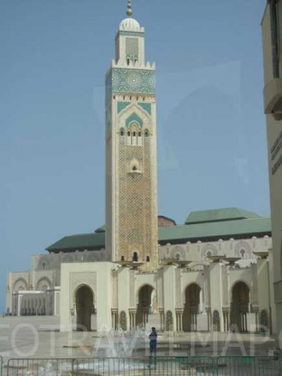 Maroko-2012-209