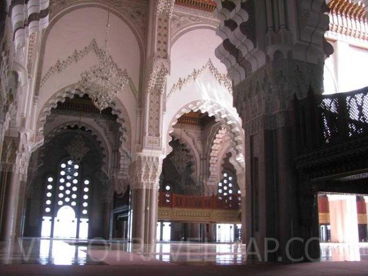 Maroko-2012-211