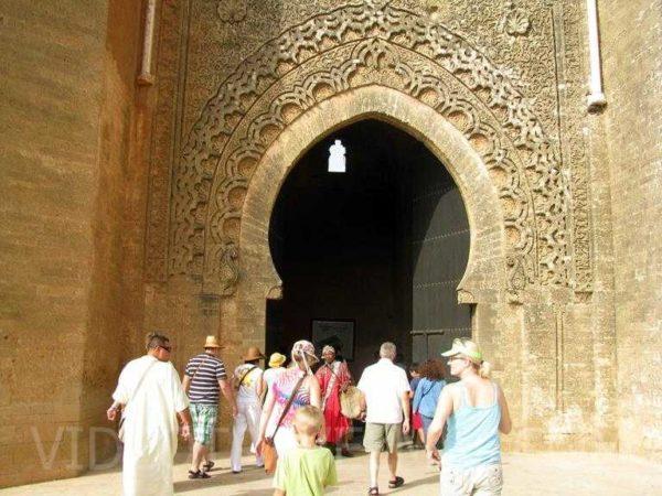 Maroko-2012-219