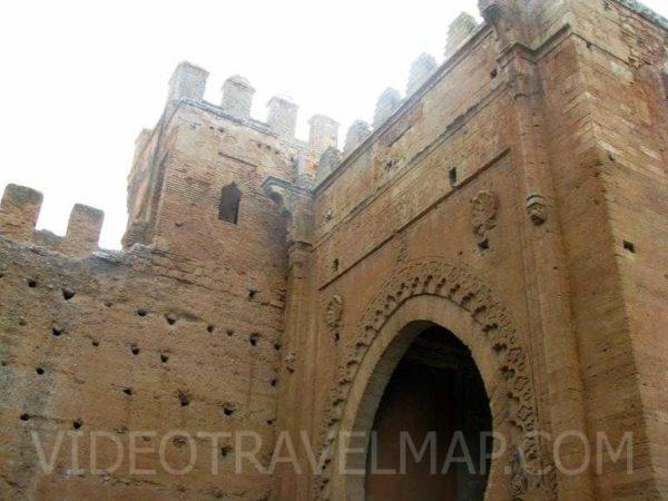 Maroko-2012-220