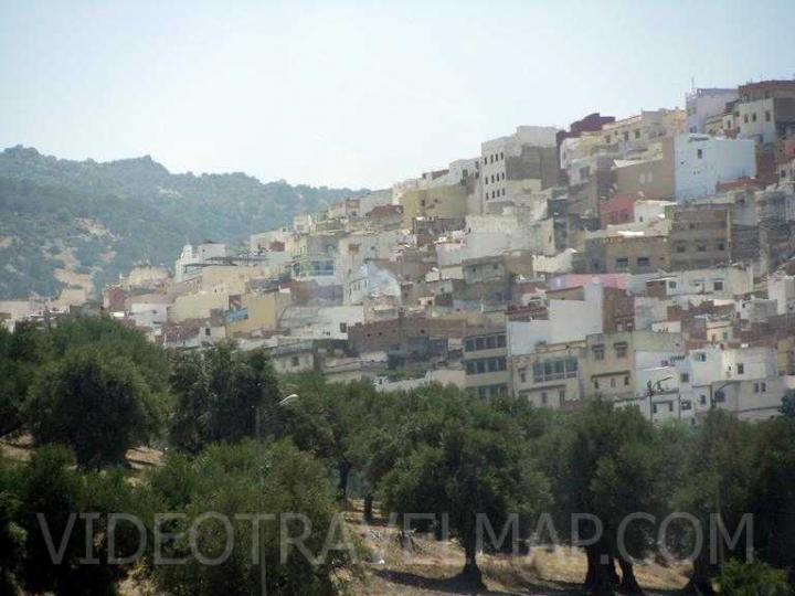 Maroko-2012-222