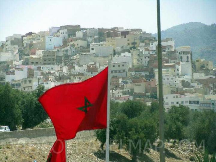 Maroko-2012-223