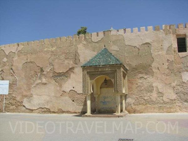 Maroko-2012-225