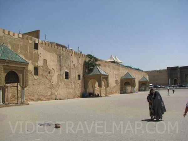Maroko-2012-226
