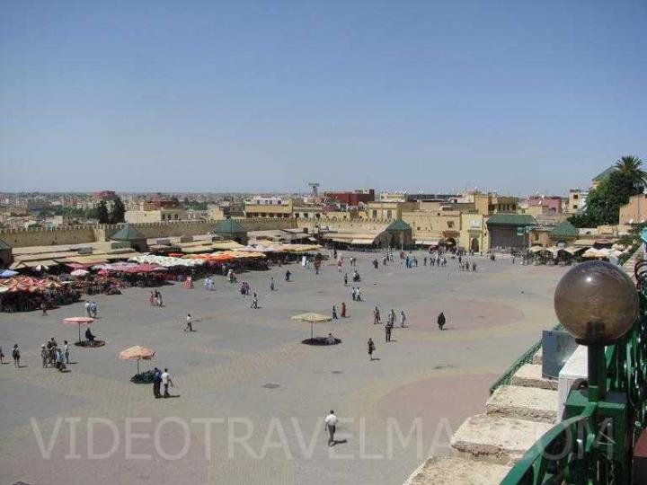 Maroko-2012-228