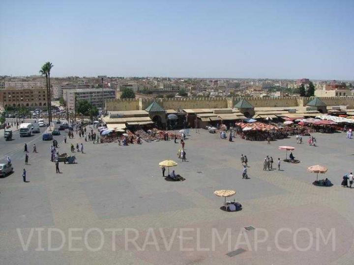 Maroko-2012-229